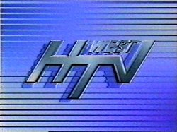 HTV West Blinds