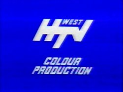 HTV West 70s